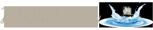 Holisticaterapia Logo